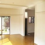 神奈川県横浜市/賃貸アパートの一室